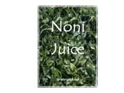 Noni Juice ebook by Miriam Kinai