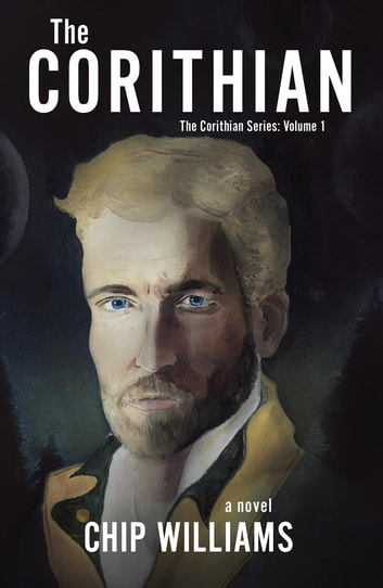 The Corithian ebook by Chip Williams