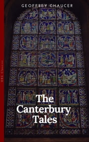 The Canterbury Tales, the New Translation ebook by Geoffrey Chaucer