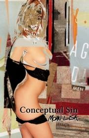 Conceptual Sin ebook by Moan Lisa