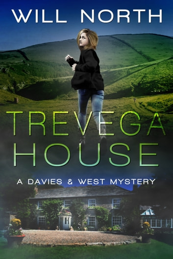 Trevega House ebook by Will North