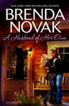 A Husband of Her Own ebook by Brenda Novak