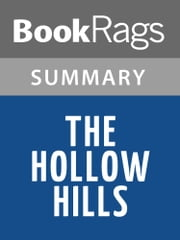 The Hollow Hills by Mary Stewart Summary & Study Guide ebook by BookRags