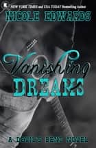 Vanishing Dreams ebook by