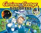 Curious George Discovers Space ebook by H. A. Rey