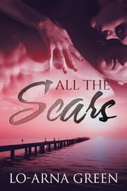 All The Scars