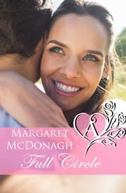 Full Circle ebook by Margaret McDonagh