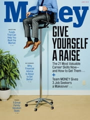 Money - Issue# 5 - TI Media Solutions Inc magazine