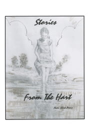 Stories from the Hart ebook by Anne Hart Preus