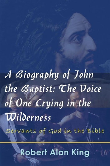 a biography of king john John iii: john iii, king of sweden (1568–92), a deeply religious ruler who attempted to reconcile the swedish lutheran church with the catholic leadership in rome and to revive discarded elements of the catholic liturgy.