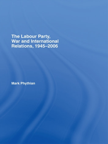 a discussion of the relationship of the rise of the labour party with class consciousness With labour party activity, 'here if anywhere, is the ground where the idea of a militant socialist movement can grow it will not do so unless marxists are able to forge healthy links with the workers involved' (papert, 1957: 122, 124, 125.