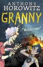 Granny ebook by