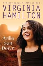 Arilla Sun Down ebook by