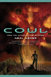 Cowl ebook by Neal Asher