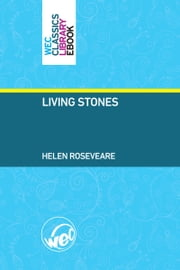 Living Stones ebook by Helen Roseveare