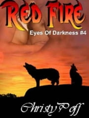Red Fire ebook by Christy Poff