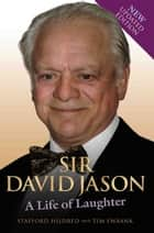 Sir David Jason ebook by Stafford Hildred,Tim Ewbank
