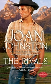The Rivals ebook by Joan Johnston