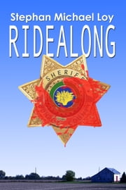 Ridealong ebook by Stephan Michael Loy