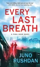 Every Last Breath ebook by