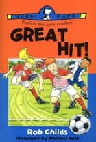 Great Hit ebook by Rob Childs