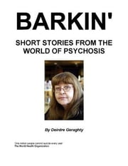 Barkin' ebook by Geraghty, Deirdre