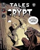Tales of the crypt T2 ebook by Feldstein, Gaines, Collectif