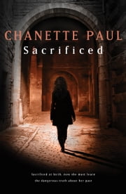 Sacrificed (SA Uitgawe) ebook by Chanette Paul