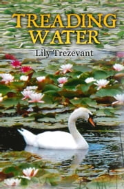 Treading Water ebook by Lily Trezevant