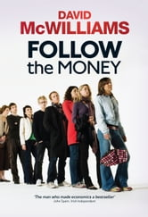 David McWilliams' Follow the Money: David McWilliams Ireland 2 ebook by David   McWilliams