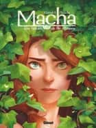 Macha ebook by Grimaldi, Maike Plenzke