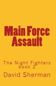 Main Force Assault ebook by David Sherman