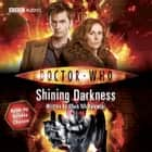 Doctor Who: Shining Darkness audiobook by