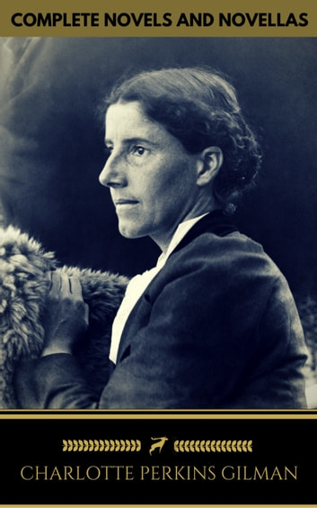 an analysis of mistreatment of women in turned by charlotte perkins gilman Women and disability: personal experiences and stories of charlotte perkins gilman's and an analysis of the exclusion of women with disabilities.