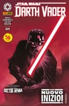 Darth Vader 29 ebook by Giuseppe Camuncoli, Kieron Gillen, Charles Soule,...