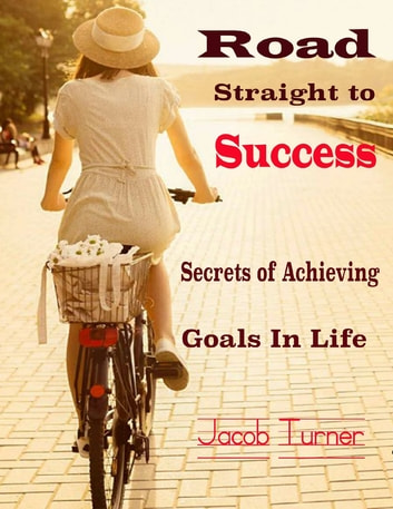 achieving of personal goals in life