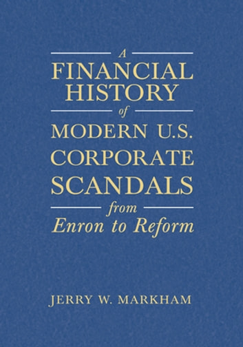 corporate scandals analysis of carson s arguments Sign in   create an account philpapers philpeople philarchive philevents philjobs syntax advanced search.