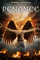 Penance eBook by Elaine Calloway