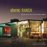 Atomic Ranch ebook by Jim Brown