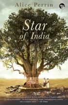 Star of India ebook by Alice Perrin