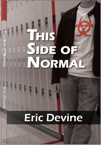 This Side of Normal ebook by Eric Devine