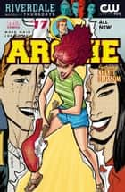 Archie (2015-) #17 ebook by Mark Waid, Joe Eisma, Andre Szymanowicz
