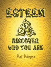 Esteem ebook by Mel Wayne