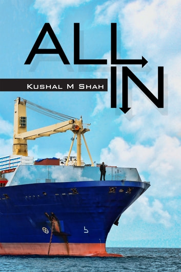 ALL IN ebook by Kushal M Shah