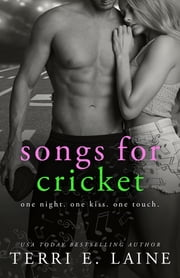 Songs for Cricket ebook by Terri E. Laine