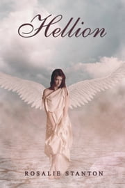Hellion ebook by Rosalie Stanton