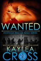 Wanted ebook by