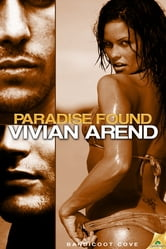 Paradise Found ebook by Vivian Arend