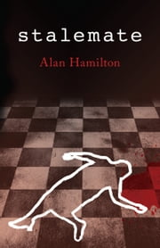 Stalemate ebook by Alan Hamilton
