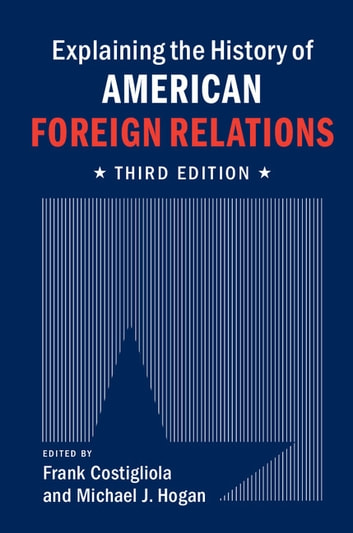 the history of american foreign missions and the sbc essay States history and government rating the essay question (1) economic foreign policy actions to achieve that goal mexican-american war.